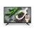Wholesale Cheap Factory HD LED Smart TV China 32 Inch LCD TV