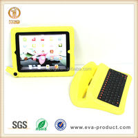 for iPad keyboard case,high quality for iPad case keyboard