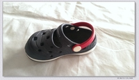 wholesale popular children EVA shoes