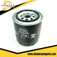Auto Parts Engine Maintainance Compatible Oil filter 078115561J In Lubrication System