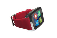 android smart watch m9 For Android Samsung LG/good health bracelet