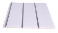laminated pvc wall panel Interior Decoration Building Material Drywall Standard Plaster Gypsum board for Ceiling and Wall Panel