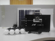 Solar energy home solar power systems factory with solar panel manufacturing machine