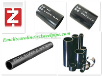 carbon steel pipes with competitive price online shopping