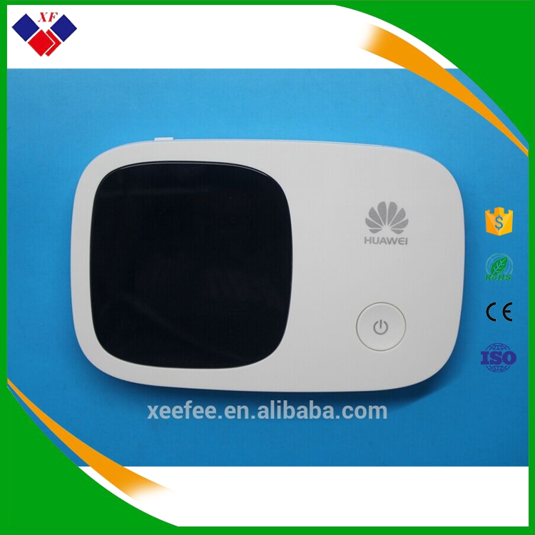 Good quality 3G Mobile WiFi Router E5336Bs-2 module