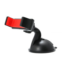Factory price phone holder car