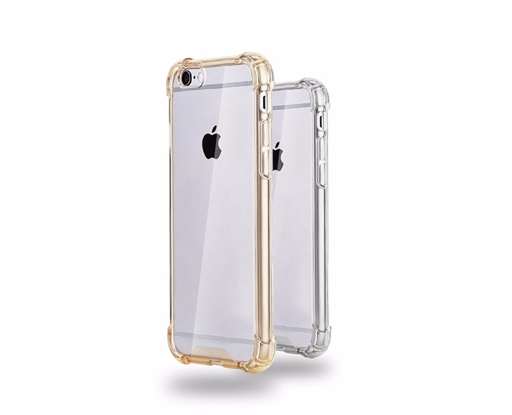 Factory cheap price for iphone mobile phone shell for iphone 6/6s covers