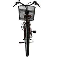 Best Sales Reliable Price Electric Bicycle In Singapore