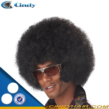 Cindyhair super quality cheap natural brazilian human hair male lace front wigs for men
