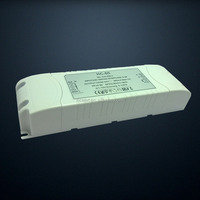 wholesale alibaba 5V 12V 24V 36V 48V transformer AC/DC led switching power supply