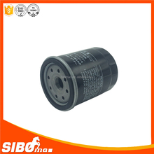China car spare parts Free samples available car accessories oil filters for toyota 90915-20001