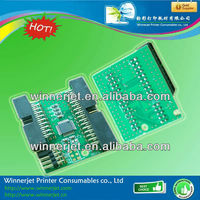 Alibaba Printer Chip Decoder For Hp 1050 5000 5500 5100