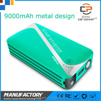 Super start jump starter lithium car starter battery high quality with best price