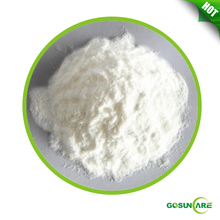 Raw Material Synthetic Vitamin E Acetate 50% Powder For Food Grade