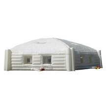 Inflatable Tent, Inflatable Structures, Inflatable Marquee Y1003