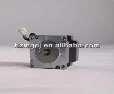 wholesales high efficiency China stepping motors