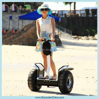 2015 Big discount 2 wheel cheap gas scooter for sale with High quality made in China
