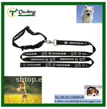 pets products top quality