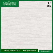 Naon polished vitrified tile iranian tile