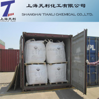 Bulk Sale Alkali Caustic Soda Flake