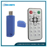 Analog tv stick tuner receiver adapter dongle ,H0T087 usb tv dongle tv tuner tv stick , usb tv stick satellite receiver