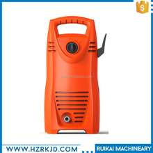 Reliable quality outdoor car cleaner 2000w high pressure washer nozzle