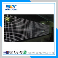 Led manufacturers SLT Outdoor RGB Full Color P6 LED display Module p6 hd movies for free