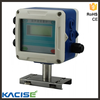 GXUM2000 Series Functional Type Unified Fixed Ultrasonic Flow Meter