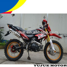 Cheap New Design Electric Dirt Bike 200cc