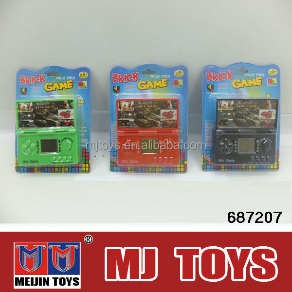 best selling products ebay mp5 game player price