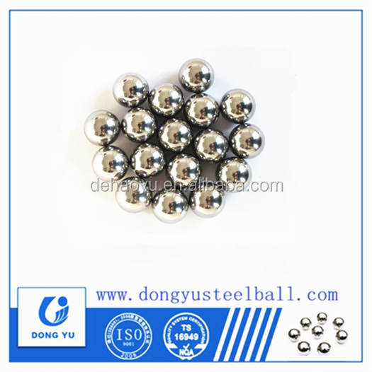 1/8inch <strong>G1000</strong> Carbon <strong>steel</strong> <strong>ball</strong> from China