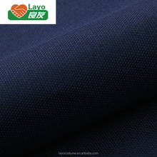 China Supplier Oxford Fabric 100% Poly DTY Oxford With Transparent Breathable Coating For Clothes 600D*600D/78T Oxford