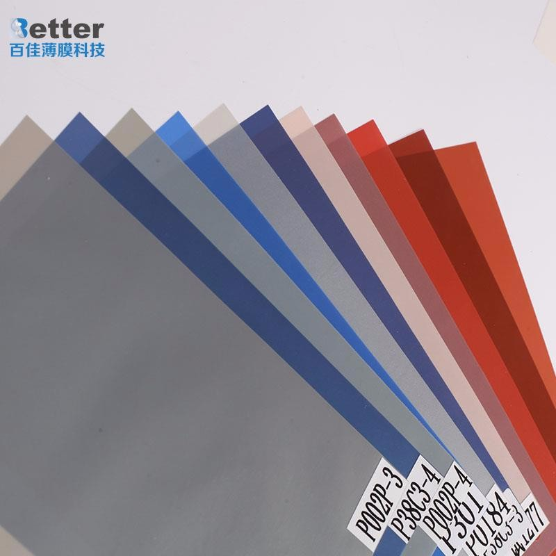 Professional pvc sheet for id card with great price