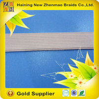 Direct Manufacturer High Quality Knitted Elastic