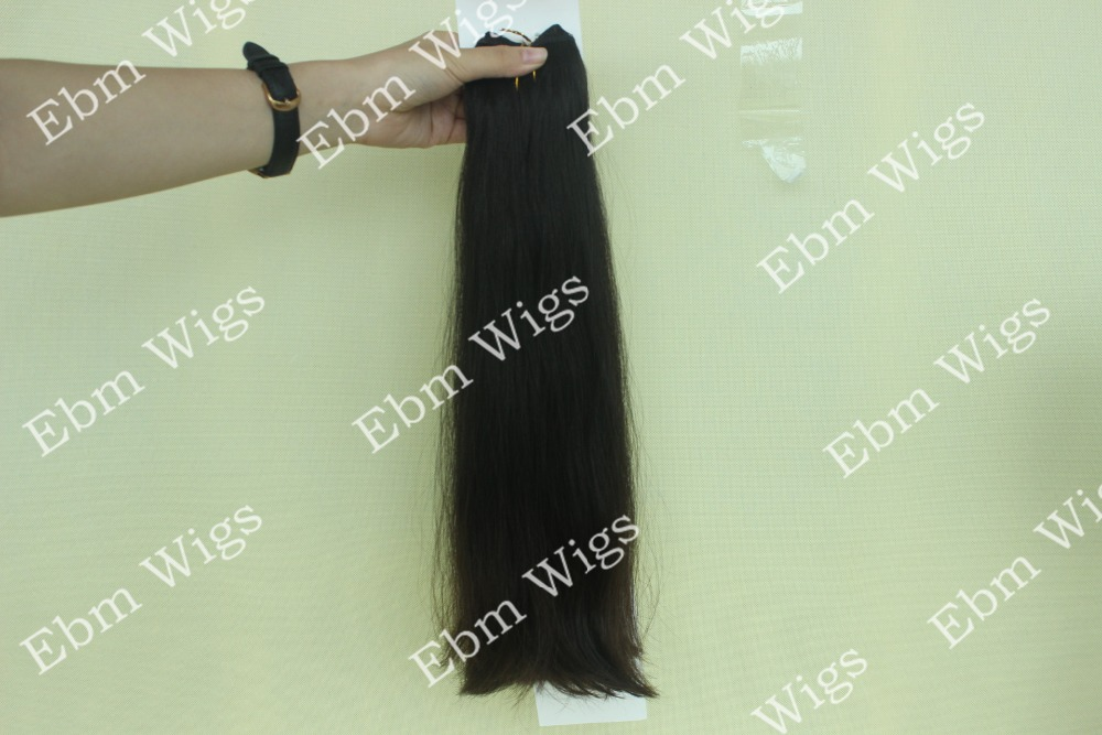 Factory Price Chinese Hair Natural Color Hair Extension Human ,Hair Extension, Hair Replacement