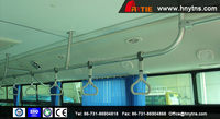 YT6890G City bus interior parts