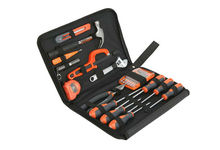 20 Pc Tool Set--Tire repair tools