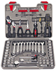 /product-detail/100-pieces-1-4-3-8-mechanics-tool-kit-or-tool-kit-for-car-60769200390.html