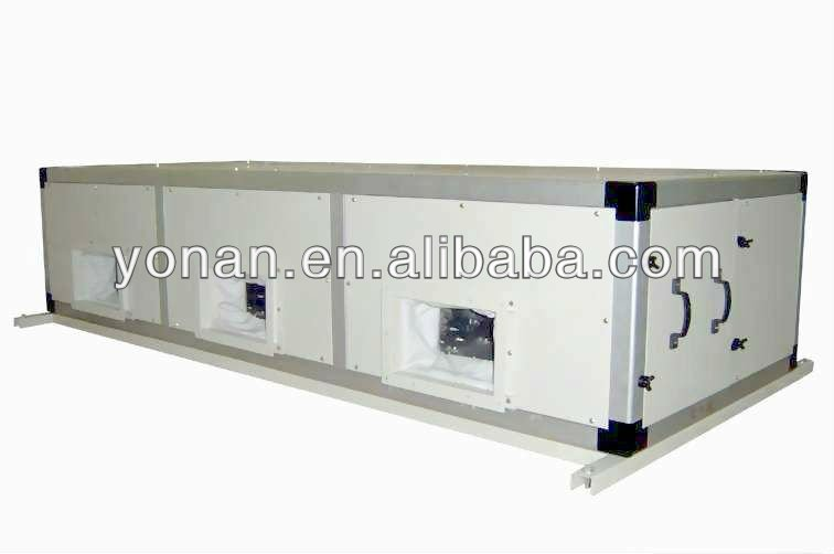 2.5 Ton Central Air Conditioner