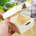 China OEM Wooden Jewellery Display Boxes,Gift Packaging Wood Box