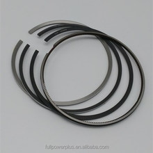 B series DCEC diesel engines 3802561/3926631/3901706/3802421 piston ring standard machinery spare parts