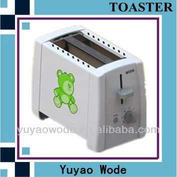 Best Fashionable and Cheap Electric Toaster