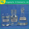 Chlorinated Paraffin As EP Additive Or