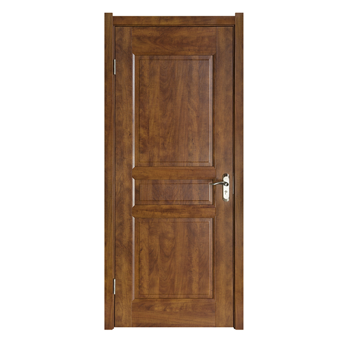 Grossiste modele de porte interieur acheter les meilleurs for Acheter porte interieur