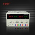 HY3003F-3 DC Power Supply 0-30V 0-3A linear mode DC Power Supply