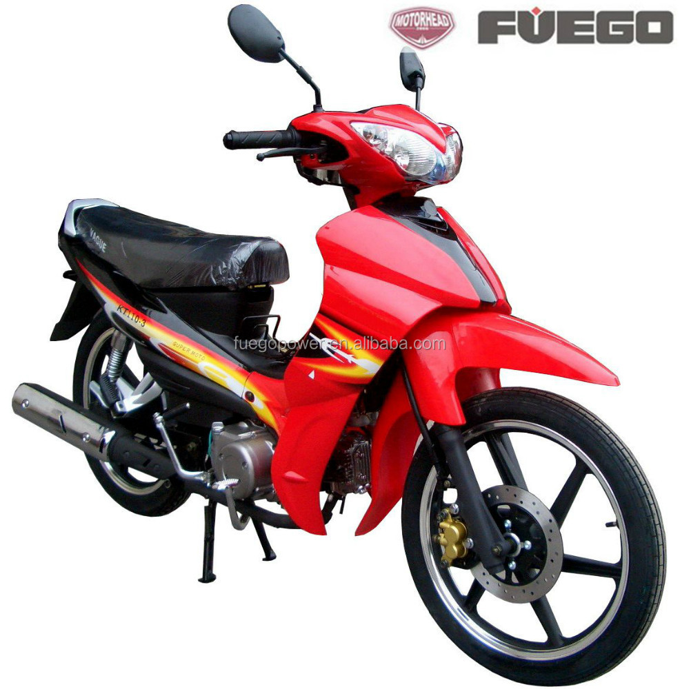 125cc cub motorcycle 110 cc scooters motorcycles for sale good quality motorcycle.