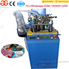 Professional Sock Knitting Machine Sock Machine