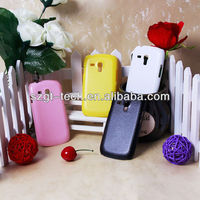 For samsung s3 mini i8190 case Newest Arrival PC case