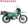2017 Low Price Four Stroke 150cc Jialing Off Road Motos
