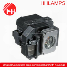 ELPLP58/ V13H010L58 Wholesale Replacement Projector lamp for Epson EB-S9 EB-X9 EB-X10 etc
